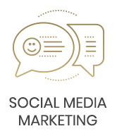 SOCIAL MEDIA MARKETING AT FIRELEAF
