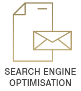 SEARCH-ENGINE-OPTIMISATION---WEBSITES
